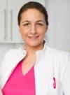 Dr. med. dent. Julia Tiefengraber
