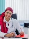Dr. med. Samiera Ibrahim