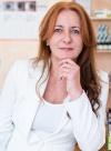 Theresa Bosch