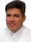 Dr. med. Frank Zamani