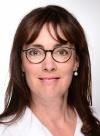 Dr. med. Daniela Kasche