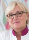Dr. med. Christiane Meinhart
