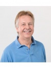 Dr. Dr. med. dent. Manfred Grunenberg