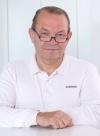Dr. med. dent. Bernhard Schreck