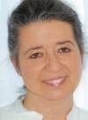 Dr. med. dent. Sabine Schulig-Lohr