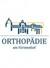 Orthopädie am Fürstenhof Dres. M. Schmitt, St. Reinsdorf E. Namsons, B. Habermann
