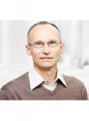 Dr. med. Eriks Namsons