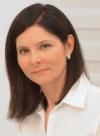 Dr. med. Katharina Stojanow