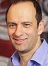 Dr. med. Matthias Leonhard