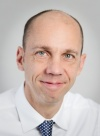 Dr. med. Nicolai Rutkowski