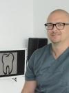 Dr. med. dent. Andreas Ljubic