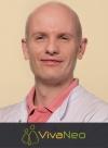 Dr. Willem-Jan Cuypers