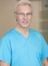 Dr. med. dent. Frank Böcker