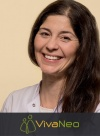 Dr. med. Selma Yildirim-Assaf