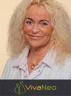 Dr. med. Petra Hubert