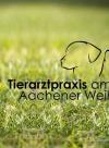 Tierarztpraxis am Aachener Weiher