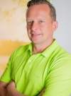 Dr. med. M.Sc. M.Sc. Peter Uhlmann