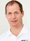 Dr. med. Florian Knorr-Held