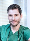 Dr. Dimitrios Papavasileiou