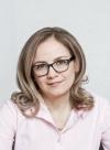 Parysa Alborz