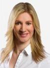 Dr. med. Eva Friedrichson