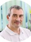 Dr.-medic stom. Jan Sandberg