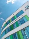 Dorow Clinic Waldshut Zahnklinik-Schönheitsklinik