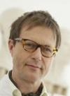Dr. med. Josef Hummelsberger