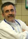 Dr. med. Adel Badiian