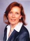 Christiane Schwenkert