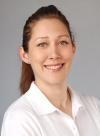 Dr. med. dent. Alexandra Zieglgänsberger