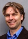 Dr. med. dent. Thomas Seitner