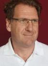 Dr. med. Jörg Hartebrodt