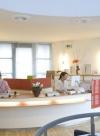 Jungbrunnen-Klinik Privatklinik Plast. Chirurgie Dermatologie