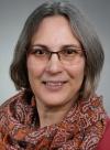 Christiane Mai