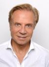 Dr. med. Hans-Ulrich Voigt