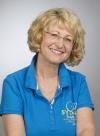 Dr. Alexa Frey-Milczewsky