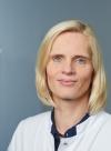 Dr. med. Sabine Menkhaus