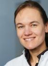 Dr. med. Anja Wilms