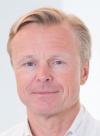Dr. med. Ulrich Heidland