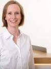 Dr. med. Regina Ramesohl - Privatpraxis