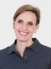 Dr. med. dent. Karen Bosmann-Koch