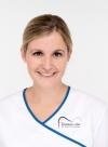 Dr. med. dent. Regine Thorwesten