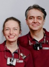 Zahnmedizin Dehl Die Zahnarztpraxis in Ratingen