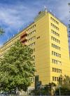 Med. Versorgungszentrum i. Asklepios Gesundheitszentrum