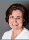 Dr. med. dent. Claudia Breitfeld