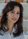 Dr. med. Naima Abendroth