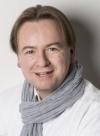 Dr. med. Matthias Otto E. Seel