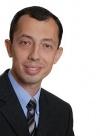 Dr. Alexander Ananko