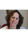Dr. med. Cornelia Cidlinsky